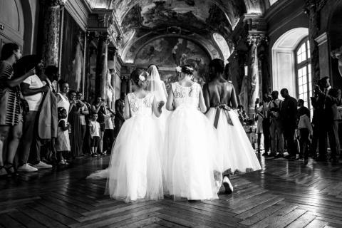 Photographe mariage toulouse, shooting de couple, seance famille