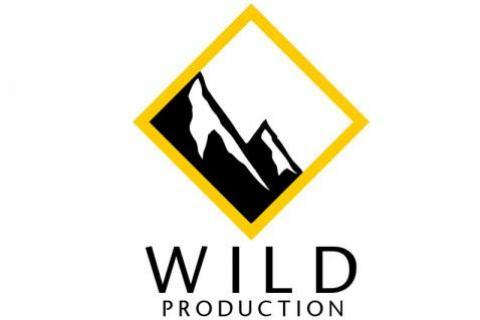 Portrait de WILD PRODUCTION