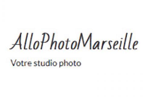 Portrait de AlloPhotoMarseille