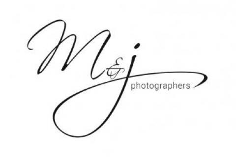 Portrait de M&J Photographers - Photographe mariage Toulouse