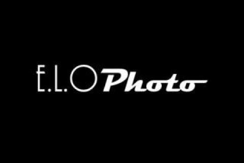 Portrait de E.L.O Photo