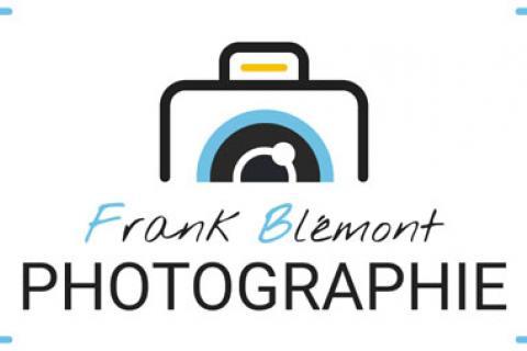 Portrait de F-B | Photographie