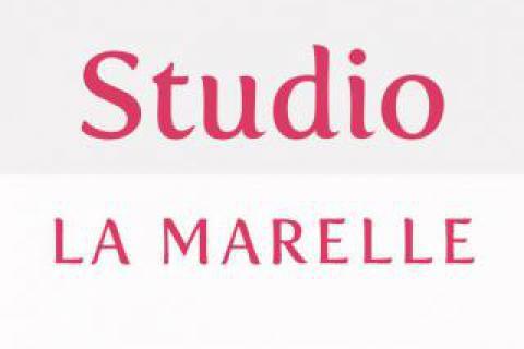Portrait de STUDIO LA MARELLE