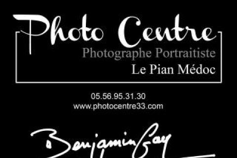 Portrait de PHOTO CENTRE